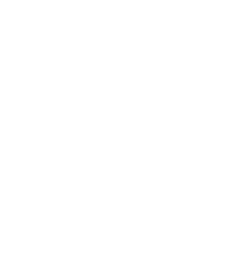 quubo